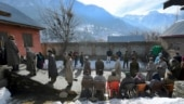 Polling begins for 7th phase DDC election in Jammu and Kashmir