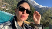 Kareena heads to Mumbai from Himachal Pradesh after Saif wraps up Bhoot Police schedule
