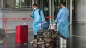 7 days' institutional quarantine must for those flying from Europe, Middle East to Mumbai, says BMC