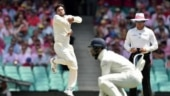 Kuldeep Yadav can be India's X-factor in pink-ball Test vs Australia: Pragyan Ojha