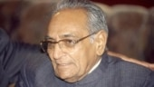 Motilal Vora: Congressman whose words once weighed more than those of PMO