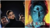Deepika Padukone's JNU visit to Laxmii title, biggest Bollywood controversies of 2020