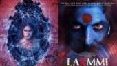 Durgamati on Amazon Prime feels like Laxmii 2.0. Why did Akshay Kumar do it to us?