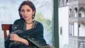 Raees actress Mahira Khan tests positive for Covid-19