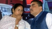 Another jolt to Mamata as 5 local TMC leaders resign after Suvendu Adhikari quits as MLA
