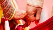 Punjab man postpones marriage plans, joins farmers protest during 2-month leave from UAE