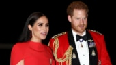 Meghan Markle and Prince Harry to return to the UK?