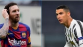 Barcelona vs Juventus, Champions League 2020-21 live streaming, TV broadcast and start time