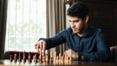 5 ways playing chess can help build the minds of students and employees