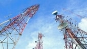 Govt issues national security directives on telecom, only 'trusted' equipment to be acquired for 5G