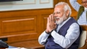 Cyclone Burevi: PM Modi speaks with CMs of Tamil Nadu, Kerala, assures all possible support from Centre