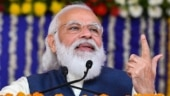 PM Modi's e-participation at AMU's centenary celebrations likely to face some opposition