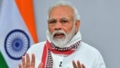 Will never forget cowardly attack on our Parliament in 2001: PM Modi