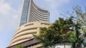 Share Market holidays in 2021: List of trading holidays when BSE will be shut for trading