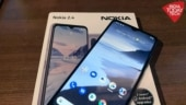 Is Nokia 2.4 a good buy for Rs 10,399? Review in 5 points