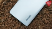Oppo could be working on 15X hybrid zoom tech, reveals patent