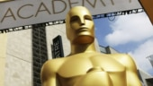 Oscars 2021 on April 25 will be in-person event, no virtual ceremony: Report
