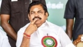 Tamil Nadu: At poll campaign launch, EPS gets backing of home crowd but will that be enough?