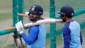 India vs Australia: Rishabh Pant reveals conversation with Hanuma Vihari before 22-run over in practice game