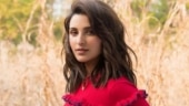 Parineeti Chopra to play undercover agent in Ribhu Dasgupta's next action thriller