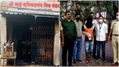 Mumbai: 2 held for dousing 3 in petrol, setting them ablaze at Charkop temple
