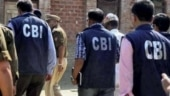 CBI searches premises of TMC leader Vinay Mishra in cattle smuggling case