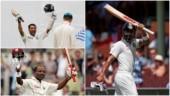 IND vs AUS: Sachin Tendulkar, Brian Lara's records on radar as Virat Kohli's inches close to more milestones