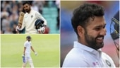 Boxing Day Test: With Rohit available for 3rd Test, sword will be hanging over Rahul and Gill- Aakash Chopra