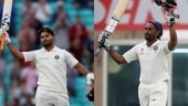 India vs Australia: Would agree with team management if they give Rishabh a go for next 3 Tests, says MSK Prasad