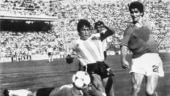 Italy World Cup hero Paolo Rossi dies aged 64 after 'incurable disease'