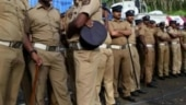 Bihar government dismisses 85 policemen on charges of corruption, negligence, action also taken against 2 IPS officers