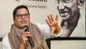 Deep dive: Why Bengal election 2021 is a litmus test for Prashant Kishor
