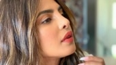 Priyanka Chopra asks fans to guess the movie in new Instagram post. Can you?