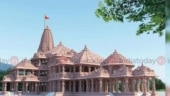 VHP workers to visit 18,000 Gujarat villages to collect funds for Ayodhya Ram temple