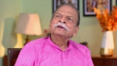 Veteran actor Ravi Patwardhan dies of heart attack at 83