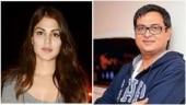 Rhea Chakraborty will make Bollywood comeback in 2021, reveals Rumi Jaffery