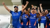 Flashback 2020: Business as usual for Mumbai Indians in IPL, Chennai Super Kings slump to new low