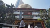 Sensex, Nifty close at record high for third day