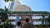 Indian shares kick-off 2021 with record closing highs