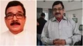 Veteran actor Shivkumar Verma on ventilator, Covid suspected, CINTAA asks for help
