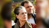 Congress pot simmers again over talk of 'G 23' meet with Sonia