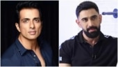 Amit Sadh reveals Sonu Sood gave him his first break