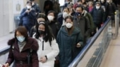 Coronavirus cases in China's Wuhan may be 10 times higher than reported | Study