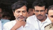 Politicians who took money from me, cheated people are now joining BJP, alleges jailed Saradha promoter