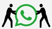 How to change or reset UPI PIN on WhatsApp: Step-by-step guide