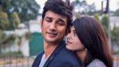 Sushant Singh Rajput's Dil Bechara is Google's Most Searched Film of 2020. Full list