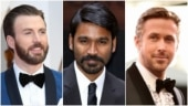 Dhanush joins Ryan Gosling and Chris Evans in Russo Brothers' The Gray Man