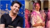 Vikas Khanna says Neena Gupta practised all night for a shot for The Last Color: Interview