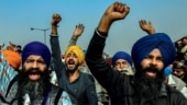 Why Punjab is angry
