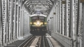 Indian Railways RRB mega recruitment drive from Dec 15 to fill 1.4 lakh vacancies, 2.44 crore candidates appearing
